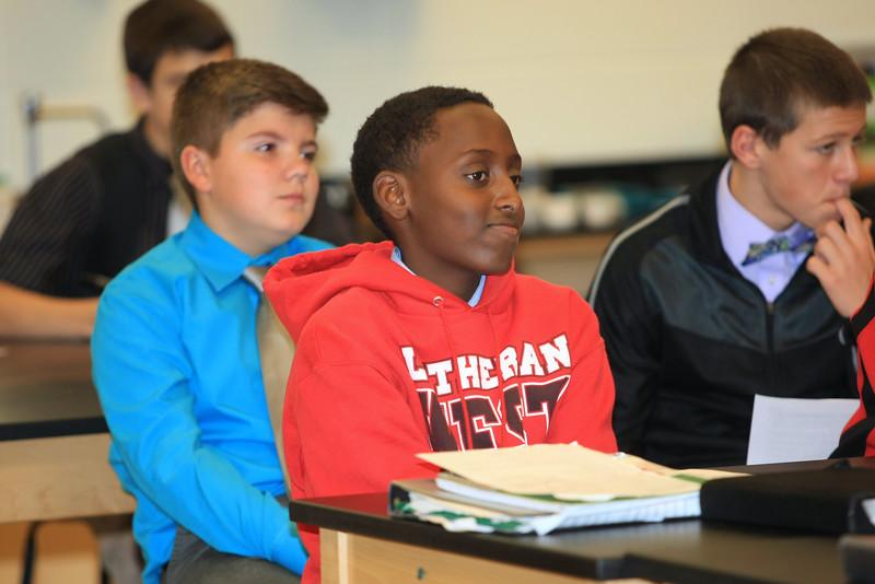Fall-2014-Student-Faculty-Classroom-Candids--c155485-104.jpg
