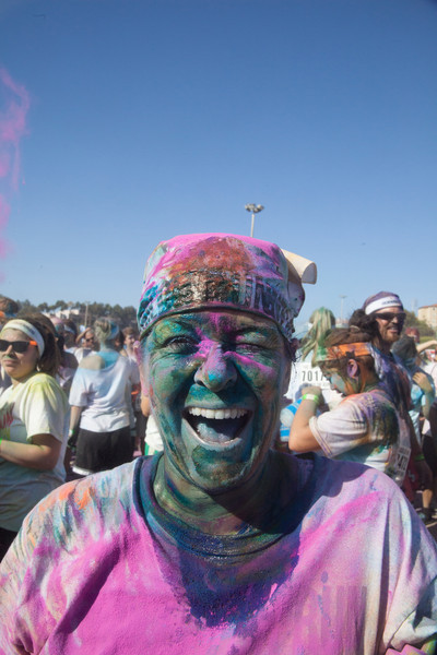 Color Run-7695.jpg