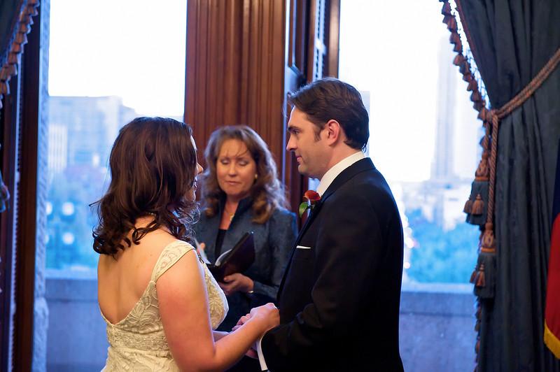 20091128_ceremony_158.jpg