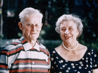 Bob Cordts family images
