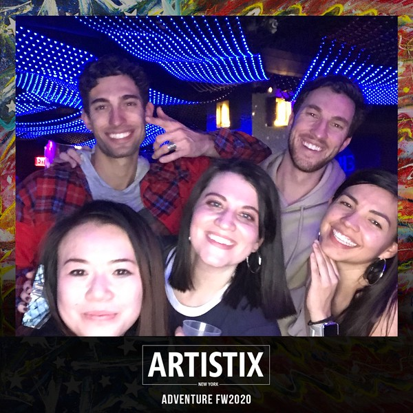 Artistix_FW2020_photo_54.jpeg