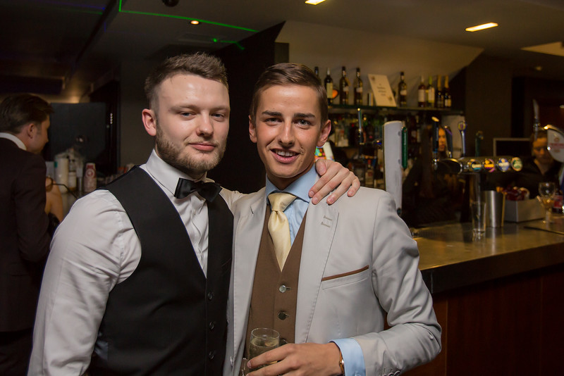 Paul_gould_21st_birthday_party_blakes_golf_course_north_weald_essex_ben_savell_photography-0344.jpg