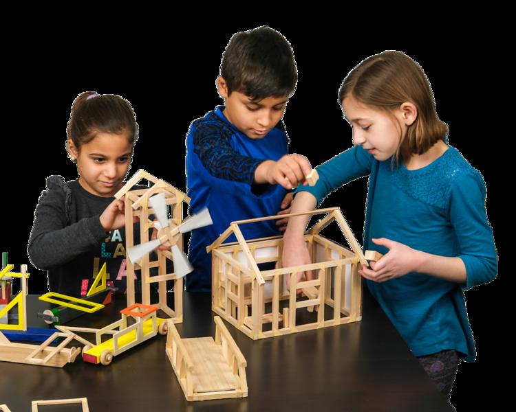 Hands 4 Building Kids Transparent - 6.png