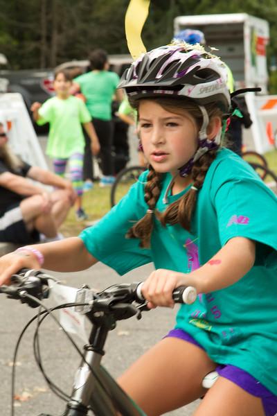 PMC Lexington Kids Ride 2015 195_.jpg