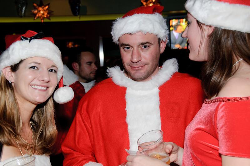 2009 ALS Santa Crawl-154.jpg