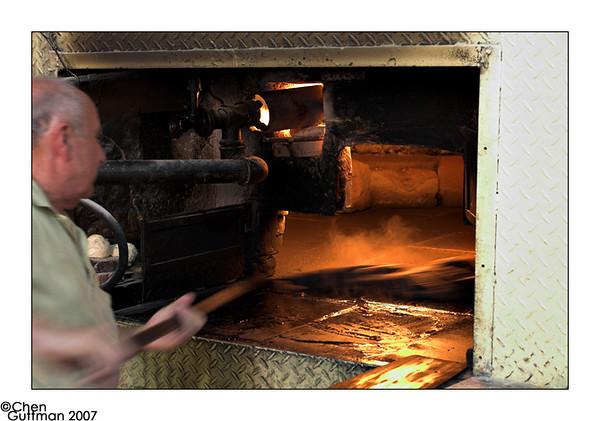 24-05-2007_18-47-21 copy.jpg