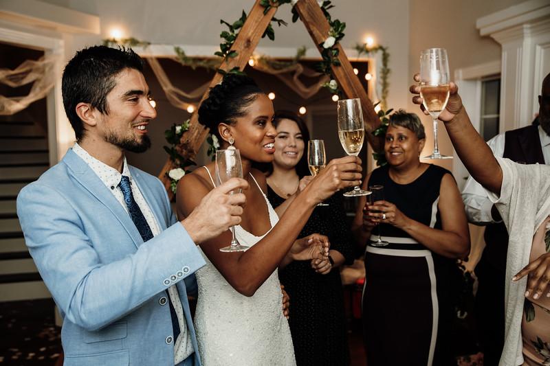 Figueroa Wedding-181.jpg