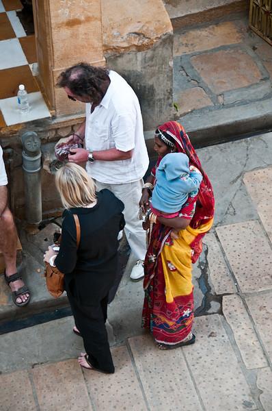 POW Day 5-_DSC3517- Jaisalmer.jpg