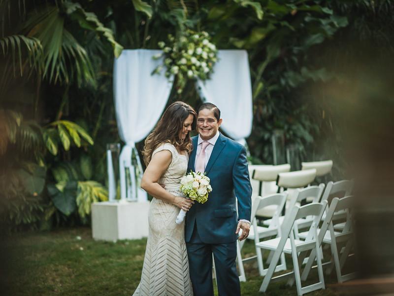 2017.12.28 - Mario & Lourdes's wedding (129).jpg