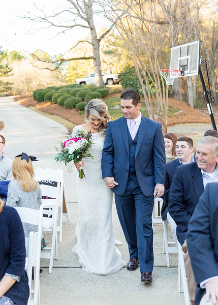 Macheski Fuller Wedding57.jpg