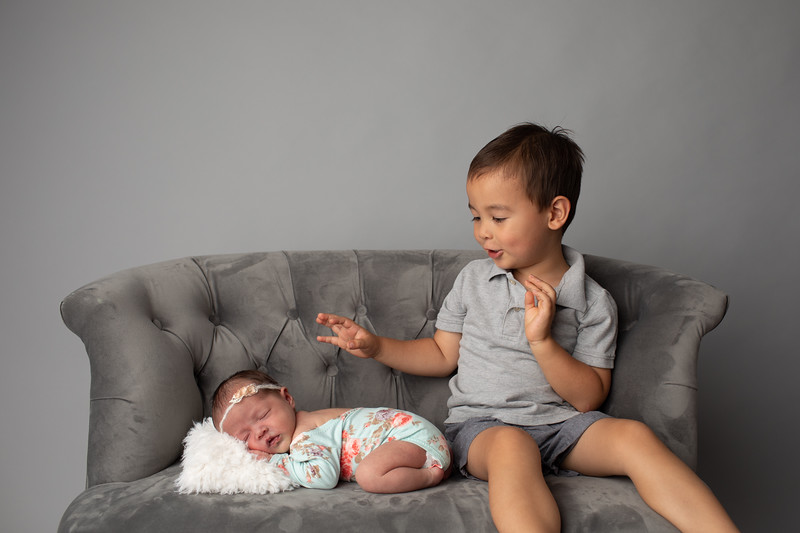 Baby Kaya-14.jpg