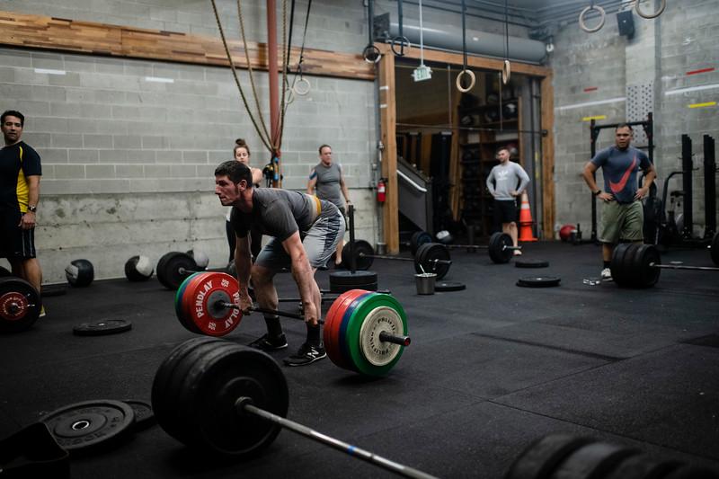 2019-1031 CrossFit LOFT - GMD1019.jpg