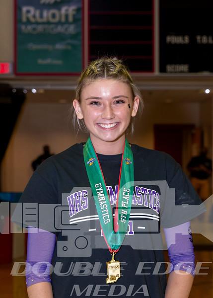 Floor_5th Place (Catie Smith | Northwestern).jpg