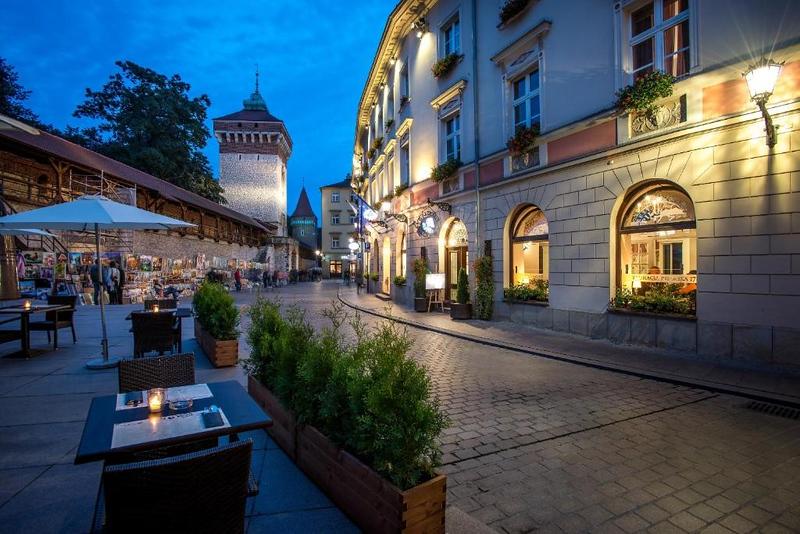 krakow-romantic-polski-pod.jpg