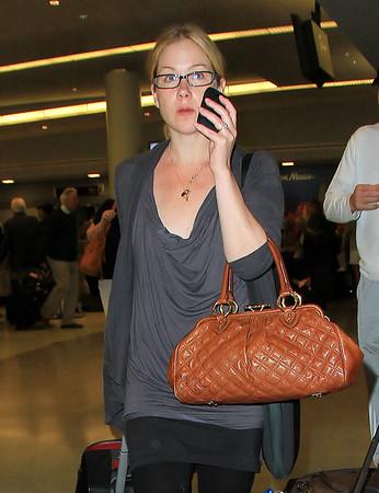 2011-05-15 - Christina Applegate