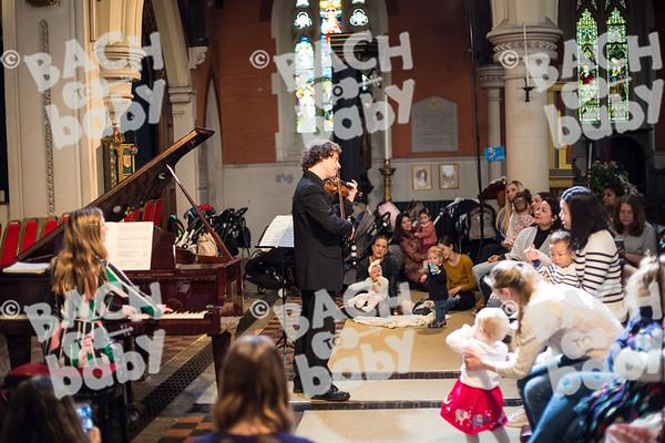 Bach to Baby 2018_HelenCooper_Kensington-2018-04-25-31.jpg