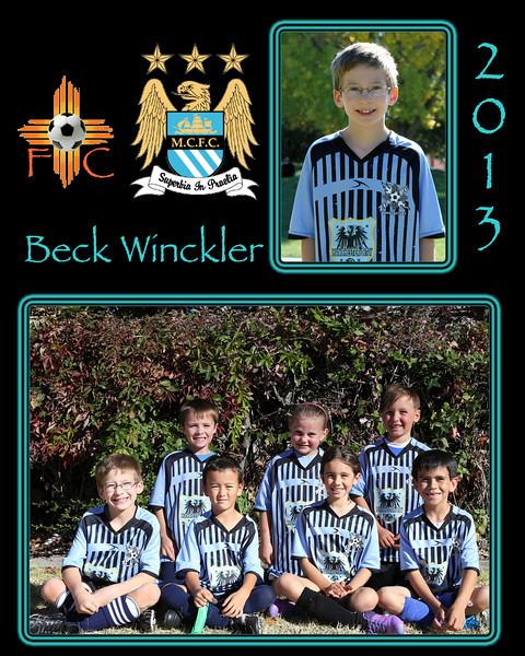Beck2.jpg