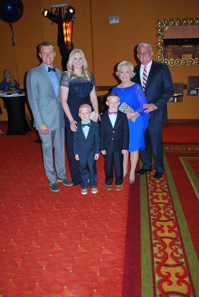 Chris & Jenna Wiley with sons Brayden & Brody Wiley_Karen & Daren Horton 2.JPG