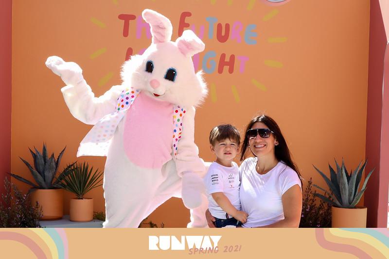 Easter-43.jpg
