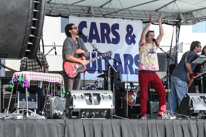 cars and guitars-227.jpg
