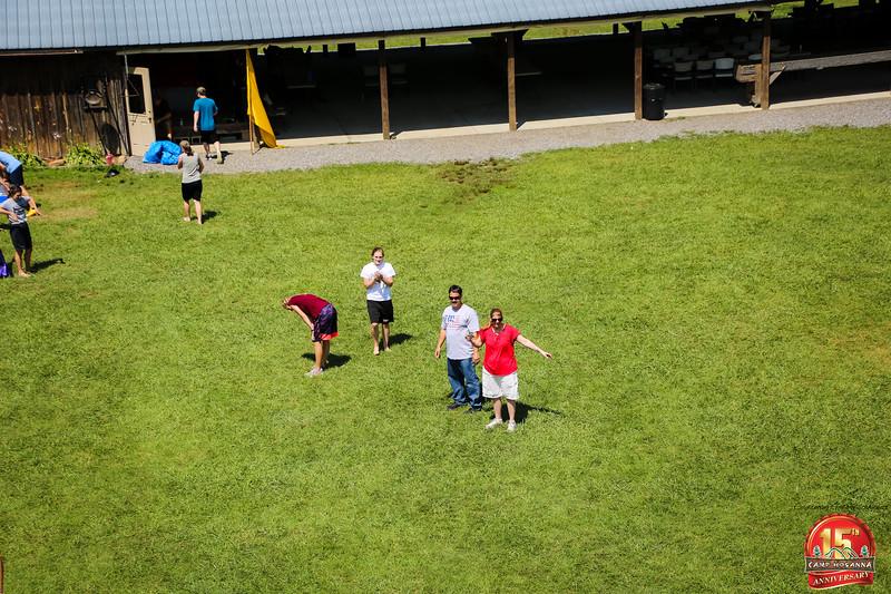Camp-Hosanna-2017-Week-6-95.jpg