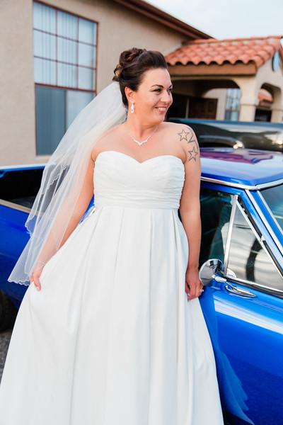 Wedding2018 (31 of 80).jpg