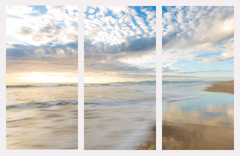 triptych cloudy reflection.jpg