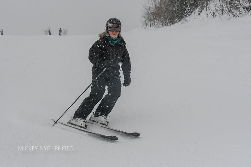 012320 Ski Camp Day2-0720.JPG