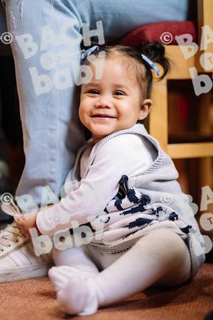 © Bach to Baby 2019_Alejandro Tamagno_Ealing_2020-02-08 029.jpg