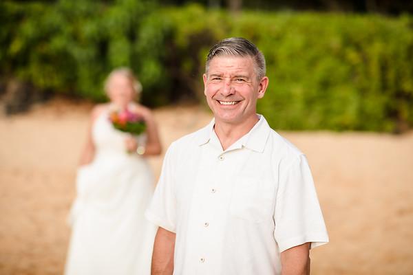 Murray Wedding, Unedited, 10/20/20
