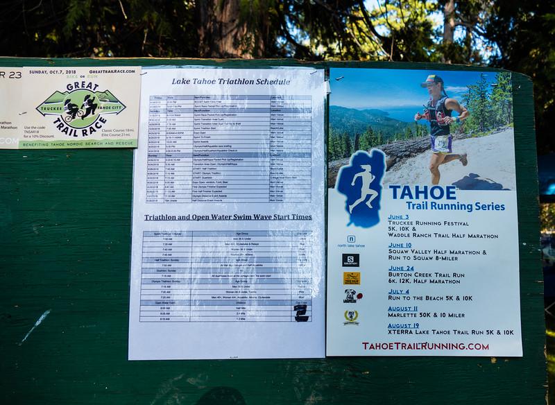 taho-triathlon-003.jpg