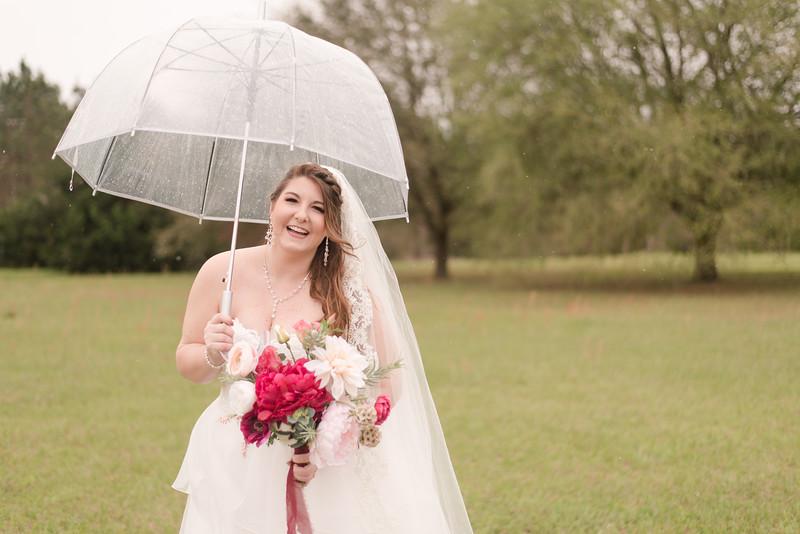 OBerry-Wedding-2019-0217.jpg