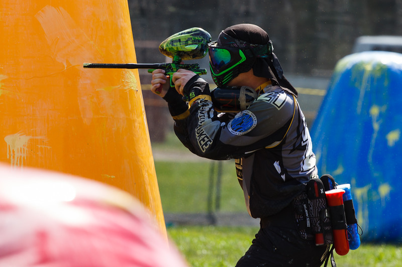 Day_2015_04_17_NCPA_Nationals_3137.jpg