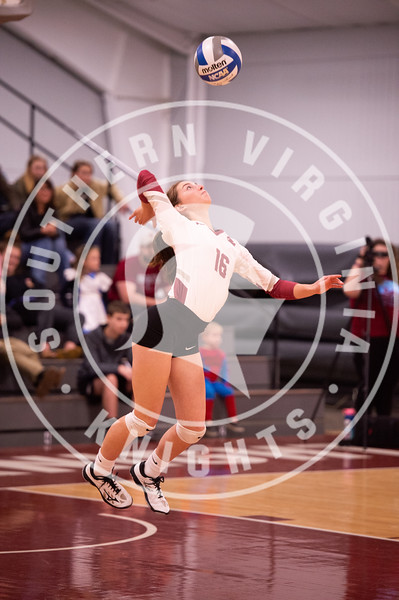 20191101-WVB-Roanoke-JD40.jpg