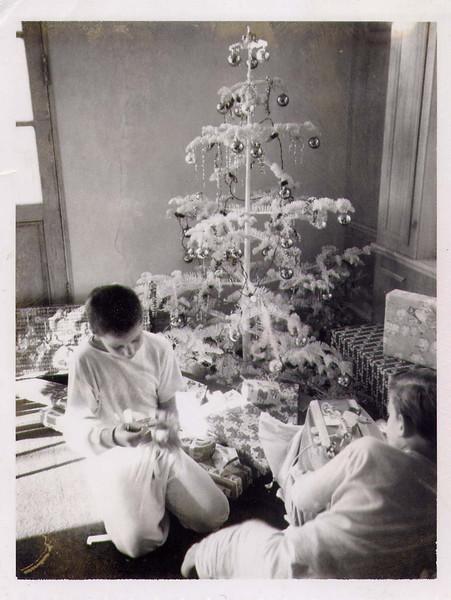 TV_For_Christmas.jpg