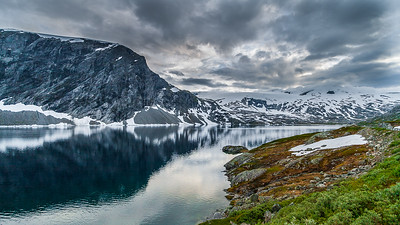 2008, Norwegia, Finlandia, Szwecja