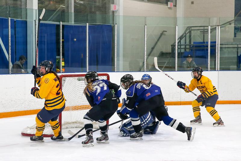 20150129 QWHockeyatUOIT 1215.JPG