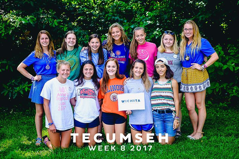Week 8 2017 Cabin Photos-18.jpg