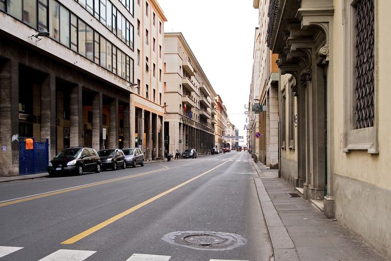 Livorno Street 2.jpg