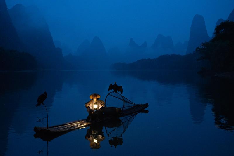 China-01722.jpg