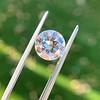 2.77ct Transitional Cut Diamond GIA K VS1 31