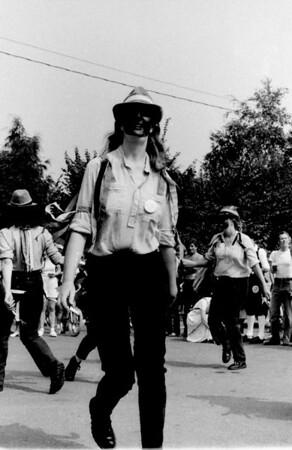 Towersey 1984