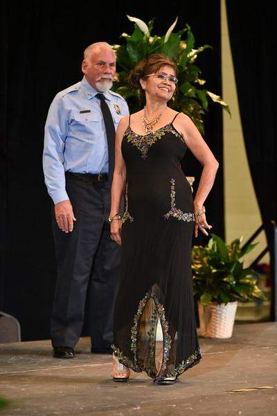 Ms Pasadena Senior Pageant_2015_270.jpg