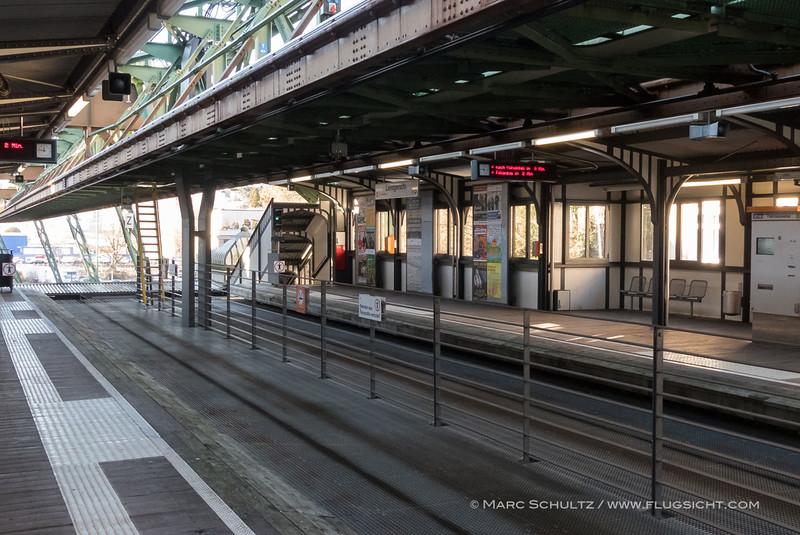 Wuppertal_20161231_web_24.jpg