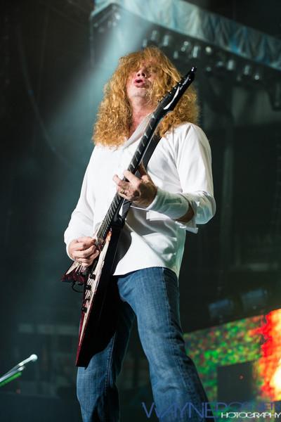 Iron_Maiden_and_Megadeth-7550.jpg