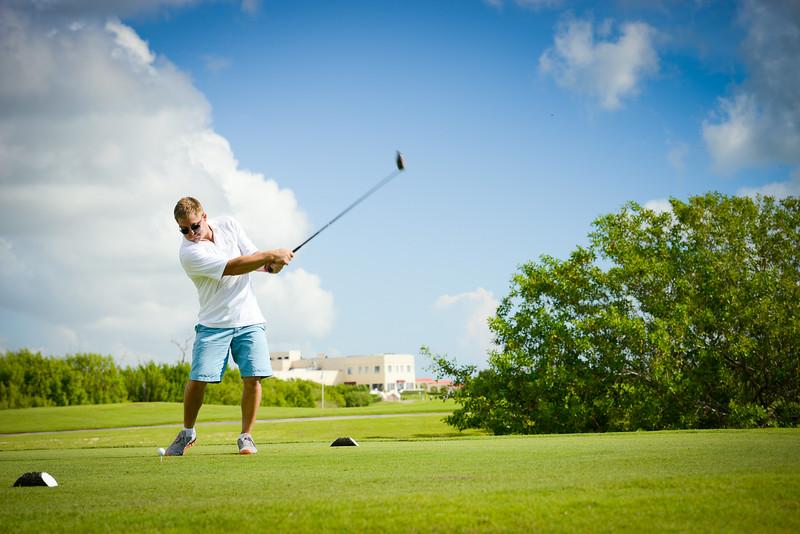 Cancun-20120914-1690--2090258698-O.jpg