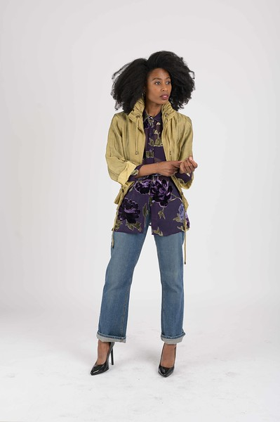 SS Clothing on model 2-850.jpg