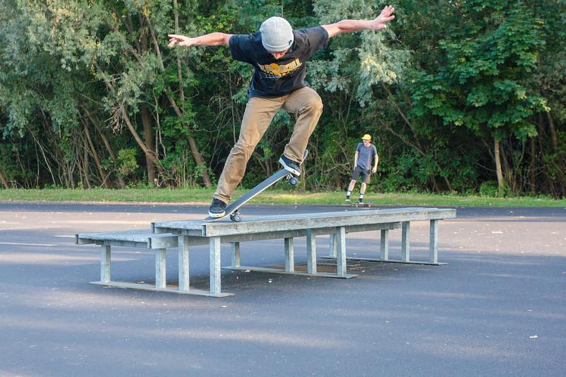 SkateboardingAug-43.jpg