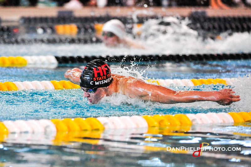 2015 MDS LC Champs-266.JPG