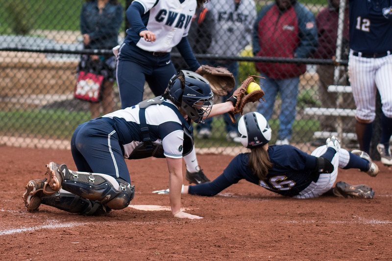 CWRU vs Emory Softball 4-20-19-66.jpg